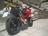 Josemil971