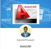 AutoCAD DigiSkills Training Program