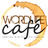 Word Life Cafe