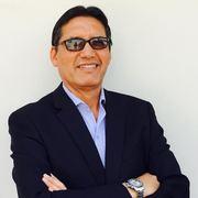 Luis Ernesto Chacón Delgado