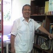 HONORES AL GRAN CANTOR MIGUEL HERNANDEZ.