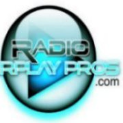 Looking4airplay.com RadioAirplay