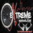 Extreme Remixes