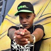 Sherri Baltimore