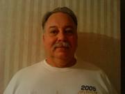 Rick D Spurling