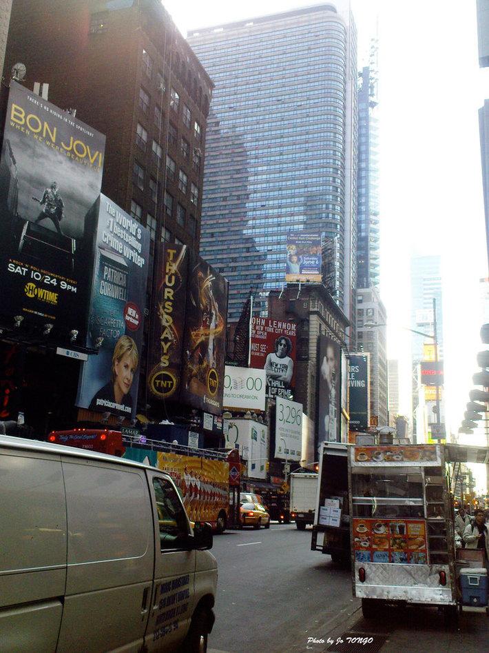 Manhattan-(Grand-Central)a
