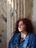 Σοφιάννα Αγγελοπούλου (Αφαία)