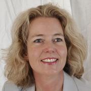 Annette Freund