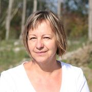 Regina Blatti