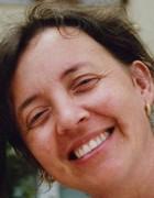 Elisa Maria Dias França