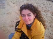 Ana Margarida Benguedda