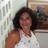 Maria Ivone Fernandes Canassa