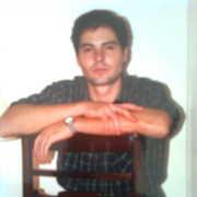 Andre Maximiliano