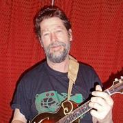 Kurt C. L. Yandell