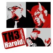TH3Harold