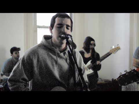 Mat Kerekes - Ruby (Official Video)