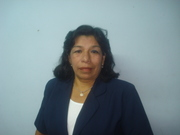 Nancy Paricia Mendoza Giusti