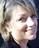 Kelli Davis Underhill