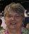 Mary Trogg