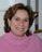 Judith Simon