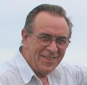 Alan Stewart Long