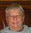 Wanda Kay Newton Gray