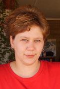 Hendrika Pronk
