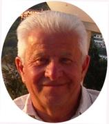 Michael William Wooldridge