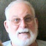 Bruce Starner Yetter