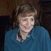 Pat Taylor Jennings