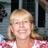 Claire V. Brisson-Banks