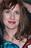 Jennifer Lynne Niedermier