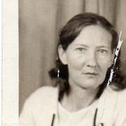 Louise Norgaar