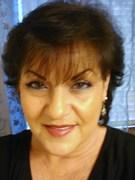 Joan Knibbe