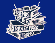 Friends of Ridley Park Library