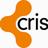 CRIS Sustentabilidade