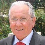 Gino Salina