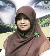 Fitrie Dian