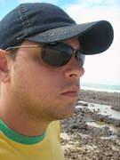 Alan de Oliveira Silva