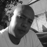 Julio Fernandes de Oliveira