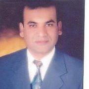 Siddiqui Shahrood Ahmed
