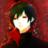 Shinigami Death
