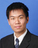 Lim Zhen Jiang