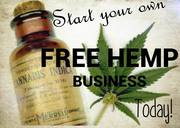 My Hemp Oil Business Free To Join PHOTO ALBUM