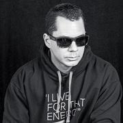 DJ DBLDZ