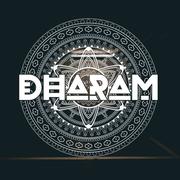 dharam udeshi