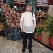 Renel B. Peña
