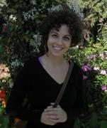 Danielle M. LaSusa