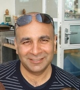 Luqman Ahmad