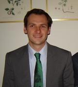 Martin Lokanc